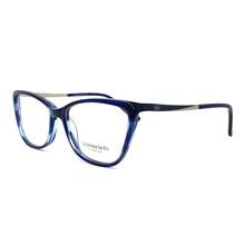 Óculos de Grau Sabrina Sato SS344C2 54