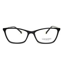 Óculos de grau Sabrina Sato SS355 C1 54