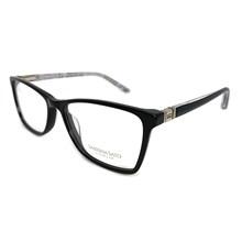 Óculos de grau Sabrina Sato SS368 C1 54