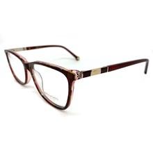 Óculos de grau Sabrina Sato SS370 C2 55