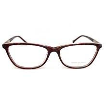 Óculos de Grau Sabrina Sato SS370C2 55