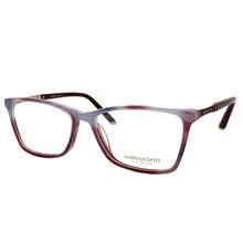 Óculos de grau Sabrina Sato SS388 C3 53