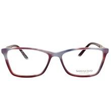 Óculos de Grau Sabrina Sato SS388C3 53
