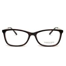 Óculos de grau Sabrina Sato SS408 C3 53
