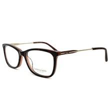 Óculos de Grau Sabrina Sato SS408C3 53