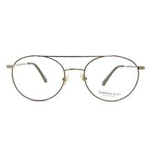Óculos de Grau Sabrina Sato SS428C3 52