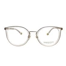 Óculos de grau Sabrina Sato SS431 C2 48
