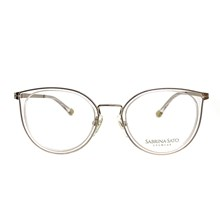 Óculos de Grau Sabrina Sato SS431C2 48