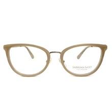 Óculos de grau Sabrina Sato SS433 C3 53