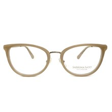 Óculos de Grau Sabrina Sato SS433C3 53