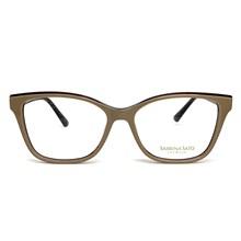 Óculos de Grau Sabrina Sato SS448C2 54