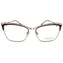 Óculos de grau Sabrina Sato SS472 C2 55