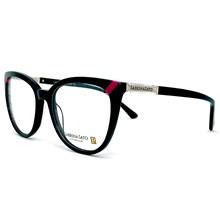 Óculos de grau Sabrina Sato SS482 C1 54