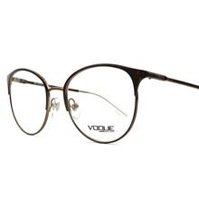 Óculos de grau Vogue VO41085 101 51