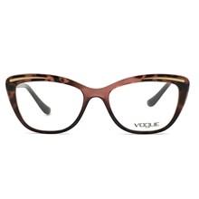Óculos de grau Vogue VO5218L 2708 52