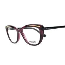 Óculos de grau Vogue VO5218L 2710 52