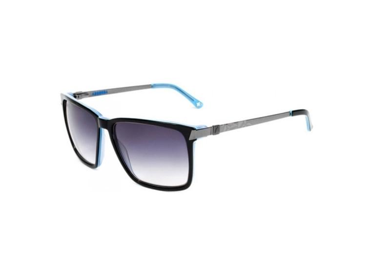 Óculos de Sol Absurda Adoki Lobo 2026 363 00