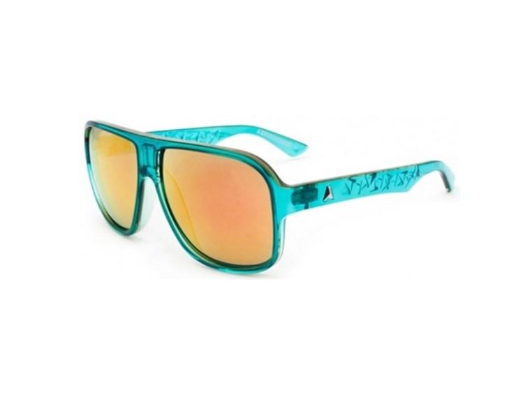 Óculos de Sol Absurda Calixtin 0942