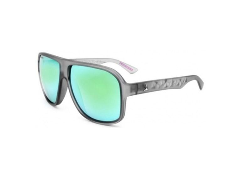 Óculos de Sol Absurda Calixto 0754