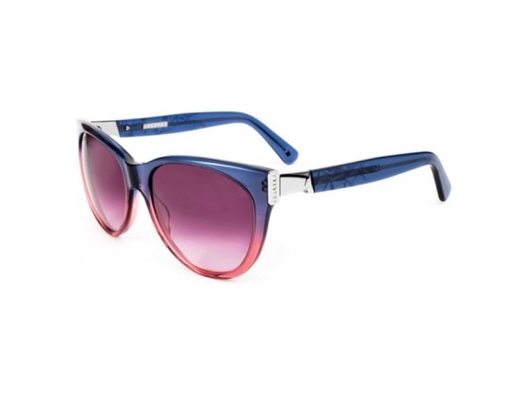 Óculos de Sol Absurda El Polonio 2016 632 37