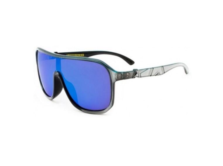 Óculos de Sol Absurda Guanabara 1036