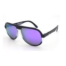 Óculos de Sol Absurda LAROCCA 20479488 56