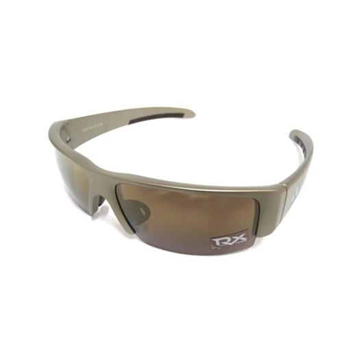 Óculos de Sol Adidas A401 00 6057 61