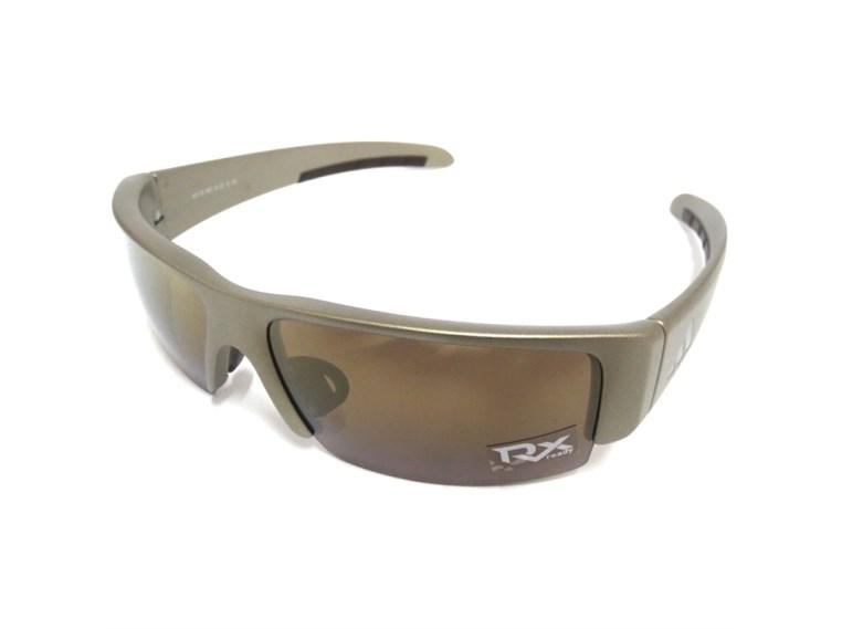 393819549bbe1 Óculos de Sol Adidas A401 00 6057 - Tamanho 61 - OneLens