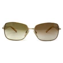 Óculos de Sol Ana Hickmann AH3088 04H 58