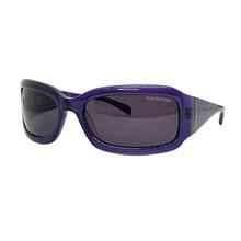 Óculos de Sol Ana Hickmann AH9003 NA21 60