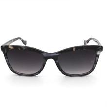 Óculos de Sol Ana Hickmann AH9266L C01 56