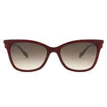 Óculos de Sol Ana Hickmann AH9275 T01 54