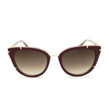 Óculos de Sol Ana Hickmann AH9288 H02 53