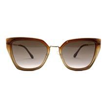 Óculos de Sol Ana Hickmann AH9290 C02 55