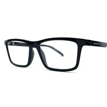 Óculos de Sol Arnette HYPNO 4274-41/1W 55