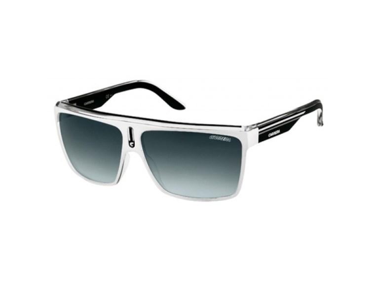 Óculos de Sol Carrera 22 XANJJ