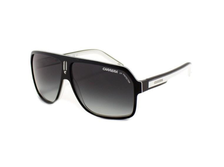 Óculos de Sol Carrera 27 XSZ 9O Blkcrywhigry