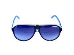 Óculos de Sol Carrera 32 VR6Y5