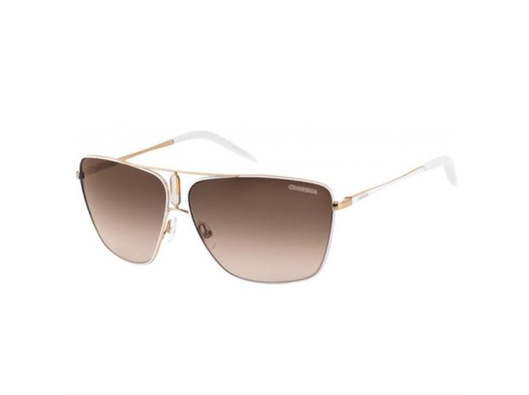 Óculos de Sol Carrera 43 8Q581