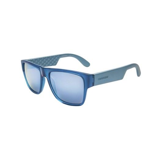 Óculos de Sol Carrera 5002 B53SK 55
