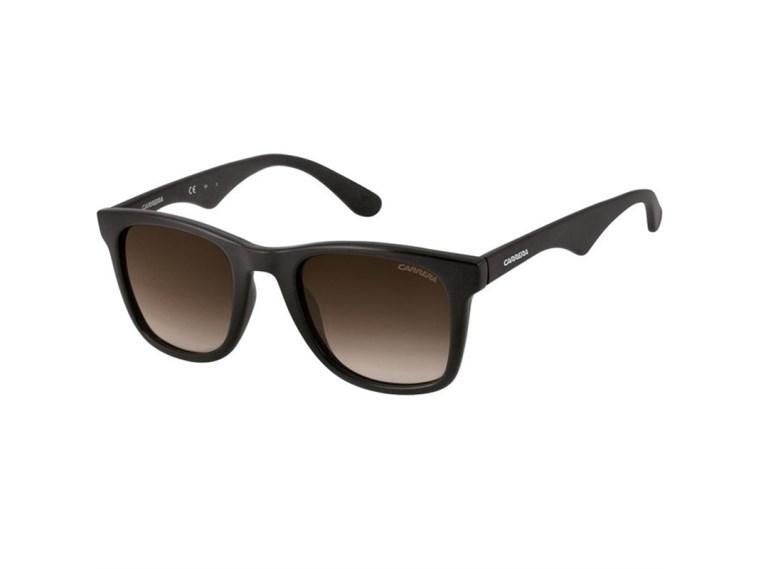 de3a56dfa95d7 Óculos de Sol Carrera 6000 27EDJ