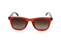 cfcdbe521 ... Óculos de Sol Carrera 6000/2NZD8