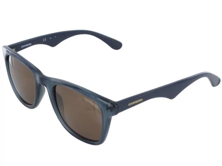 Óculos de Sol Carrera 6000/2R1E4