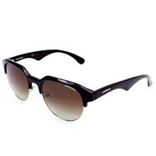 Óculos de Sol Carrera 6001 U32IF 51