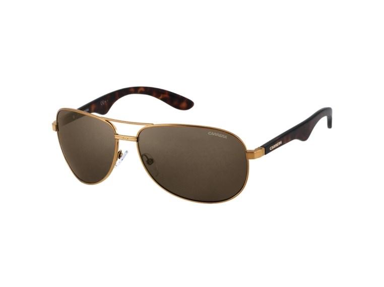 Óculos de Sol Carrera 6006 BWP CC