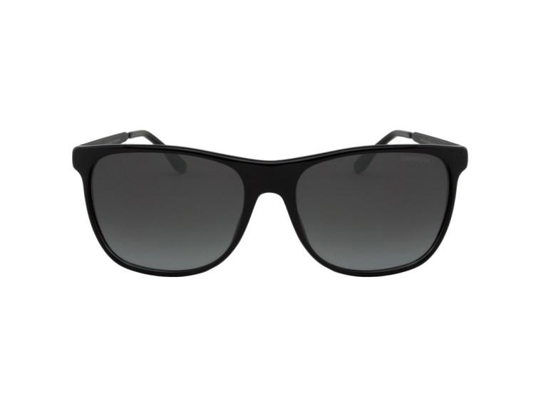 Óculos de Sol Carrera 6011/S Preto GVB N6