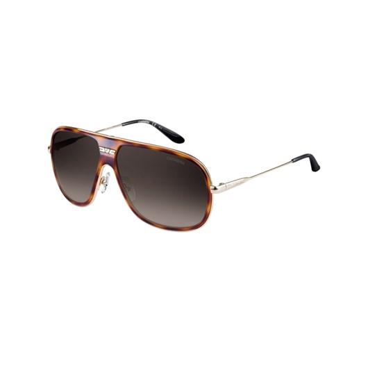 Óculos de Sol Carrera 87/S SENHA 62