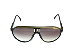 e6456eef4 Óculos de Sol Carrera Champion CD3YR Óculos de Sol Carrera Champion CD3YR