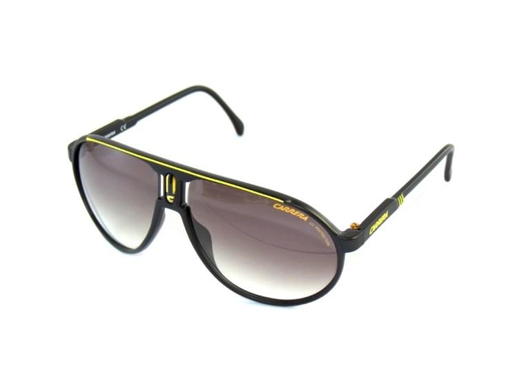 Óculos de Sol Carrera Champion CD3YR