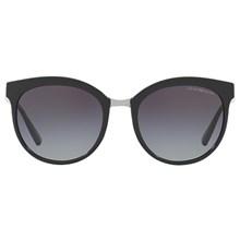 Óculos de Sol Emporio Armani EA2055 3010/8G 55